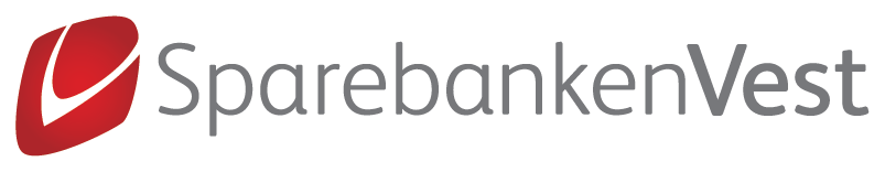 Sparebanken Vest sponsar NM Trial